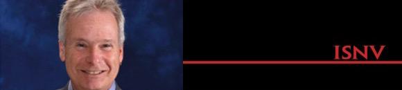 trnl-gelbard
