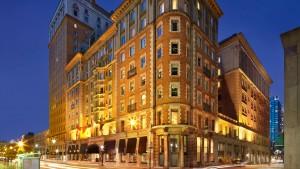tordtn-omni-king-edward-hotel-exterior